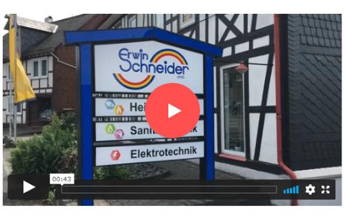 schneider_video_thumbnail.png